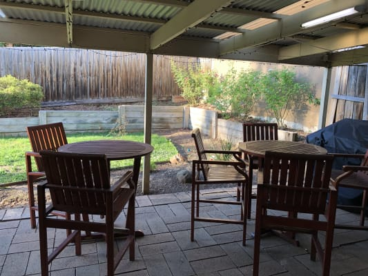 $240, Share-house, 3 bathrooms, Haley Street, Diamond Creek VIC 3089
