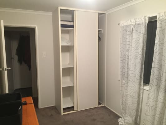 $140, Share-house, 3 bathrooms, Groth Road, Boondall QLD 4034