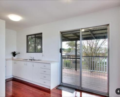 $175, Share-house, 3 bathrooms, Logan Road, Underwood QLD 4119