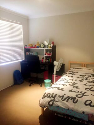$160, Share-house, 4 bathrooms, Berwick Street, Victoria Park WA 6100
