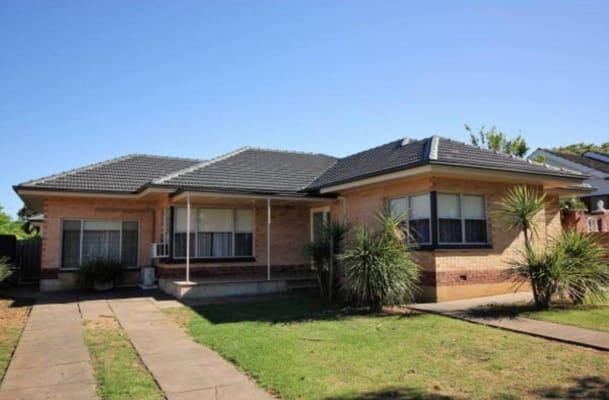 $125, Share-house, 5 bathrooms, Fisher Street, Felixstow SA 5070