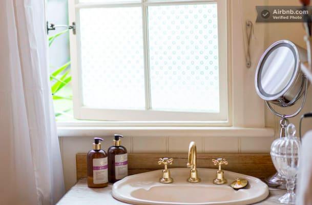 $280, Share-house, 3 bathrooms, Park Street, New Town TAS 7008