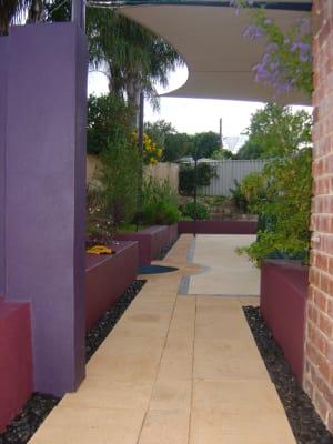 $150, Student-accommodation, 4 bathrooms, Lockyer Court, Duncraig WA 6023