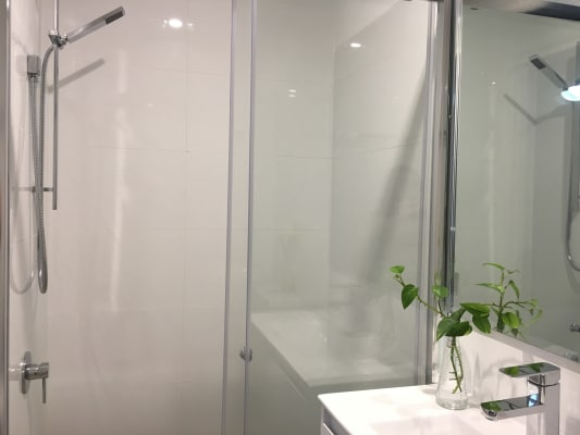 $380, Studio, 1 bathroom, Carlton Crescent, Kogarah Bay NSW 2217