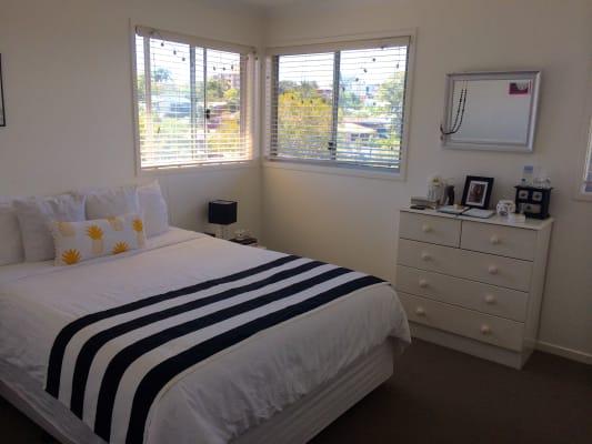 $220, Share-house, 3 bathrooms, Regent Street, Caloundra QLD 4551