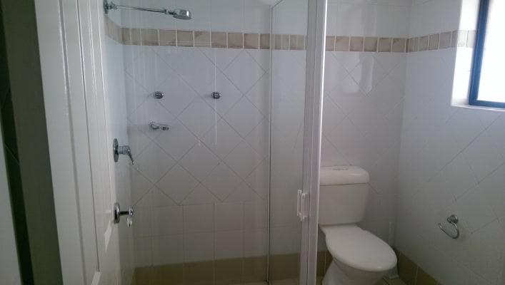 $300, Flatshare, 3 bathrooms, Good Street, Parramatta NSW 2150