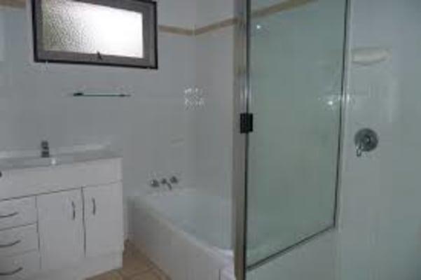 $150, Share-house, 3 bathrooms, Bli Bli Road, Bli Bli QLD 4560