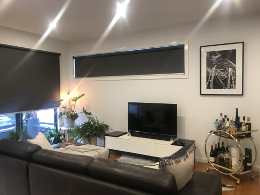 $250, Share-house, 3 bathrooms, Station Road, Oak Park VIC 3046