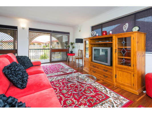 $255, Share-house, 4 bathrooms, Fenimore Street, Wishart QLD 4122