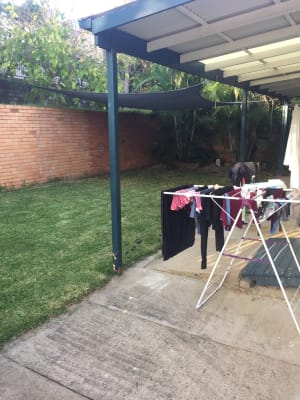 $180, Share-house, 5 bathrooms, Allowrie Street, Stafford QLD 4053