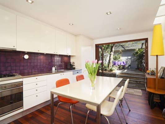 $415, Share-house, 2 bathrooms, Gottenham Street, Glebe NSW 2037