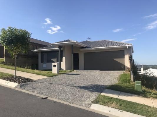 $130, Share-house, 4 bathrooms, Thomas Street, Goodna QLD 4300