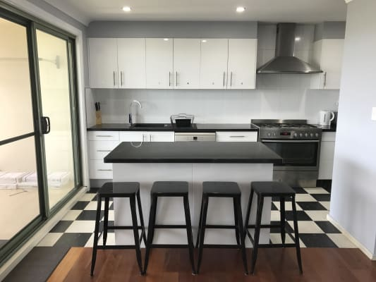 $190, Share-house, 6 bathrooms, Rae Street, Birmingham Gardens NSW 2287