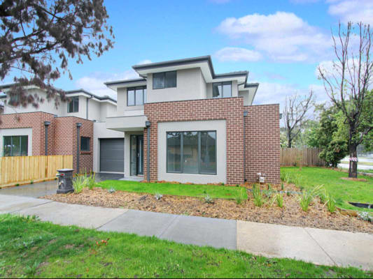 $145, Share-house, 4 bathrooms, Wellington Road, Clayton VIC 3168