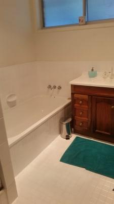 $145, Share-house, 3 bathrooms, Oberon Street, Morningside QLD 4170