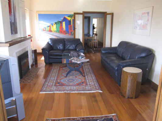 $265, Flatshare, 3 bathrooms, Beaconsfield Parade, Middle Park VIC 3206