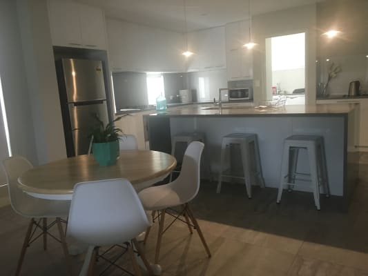 $230, Share-house, 4 bathrooms, Ranelagh Crescent, South Perth WA 6151