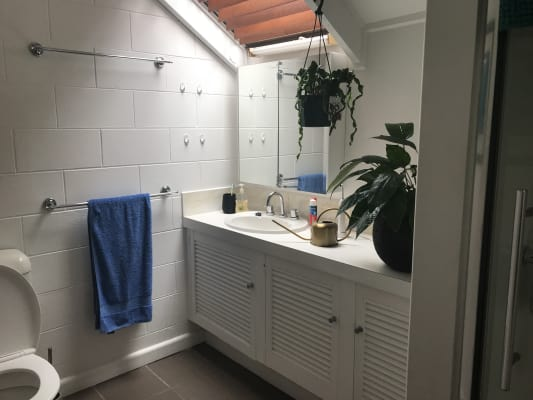 $400, Whole-property, 2 bathrooms, Mayers Street, Edge Hill QLD 4870