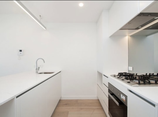 $350, Flatshare, 2 bathrooms, Boundary Street, Spring Hill QLD 4000