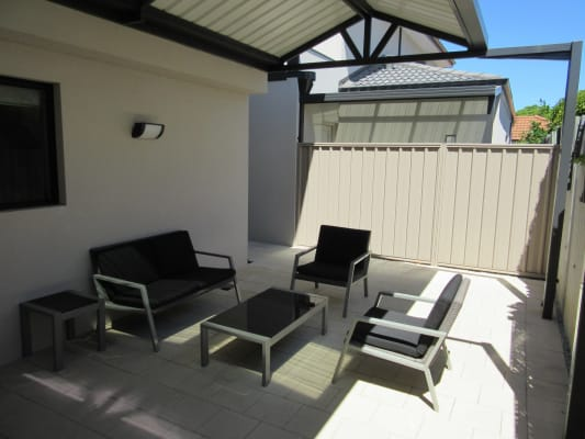 $180, Share-house, 4 bathrooms, Kooyong Road, Rivervale WA 6103