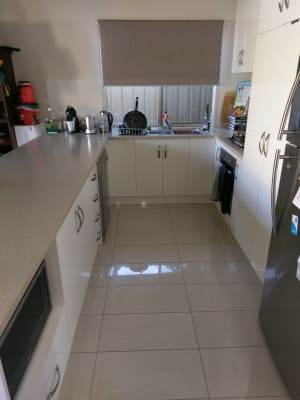 $120, Share-house, 3 bathrooms, Amanga Street, Gepps Cross SA 5094