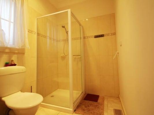 $170, Share-house, 5 bathrooms, Elm Grove, Springvale VIC 3171