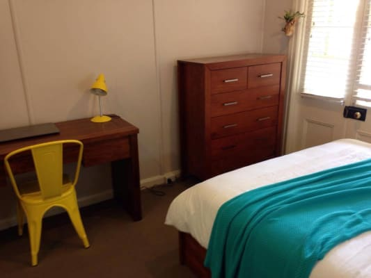 $180, Share-house, 3 bathrooms, Mount Street, Toowong QLD 4066