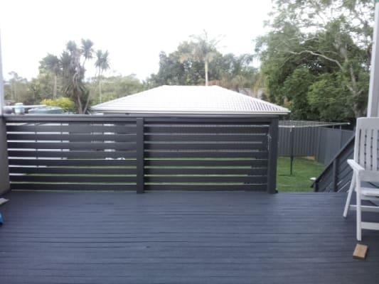 $200, Share-house, 4 bathrooms, Mavis Street, North Ryde NSW 2113