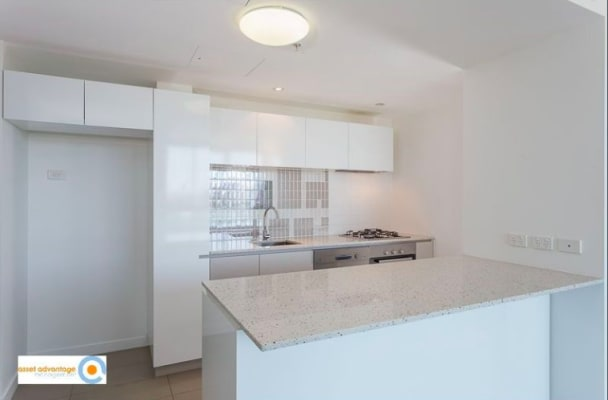 $225, Flatshare, 2 bathrooms, Church Street, Fortitude Valley QLD 4006