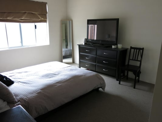 $170, Share-house, 4 bathrooms, Joslin Street, Hilton WA 6163