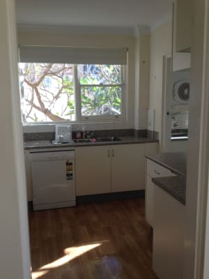 $300, Flatshare, 3 bathrooms, Wolseley Street, Drummoyne NSW 2047