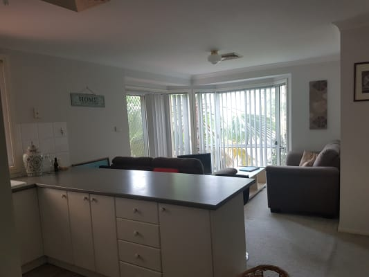 $220, Share-house, 3 bathrooms, Mulgoa Road, Penrith NSW 2750