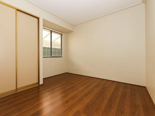 $130, Share-house, 4 bathrooms, Chivers Court, Samson WA 6163