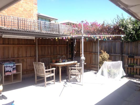$200, Share-house, 3 bathrooms, Hodgson Terrace, Richmond VIC 3121