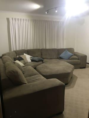 $180, Share-house, 3 bathrooms, Kearnes Road, Oaklands Park SA 5046