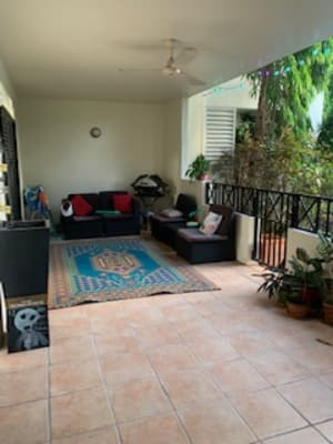 $190, Share-house, 3 bathrooms, Lake Street, Cairns North QLD 4870