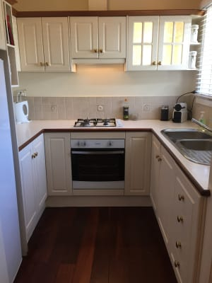 $190, Share-house, 2 bathrooms, Lake View Street, East Victoria Park WA 6101