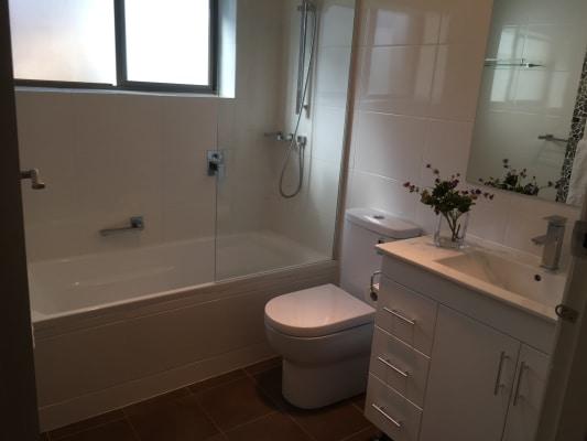 $159, Share-house, 3 bathrooms, Ashbrook Avenue, Payneham SA 5070