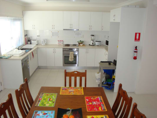 $230, Share-house, 6 bathrooms, Boyce Road, Maroubra NSW 2035