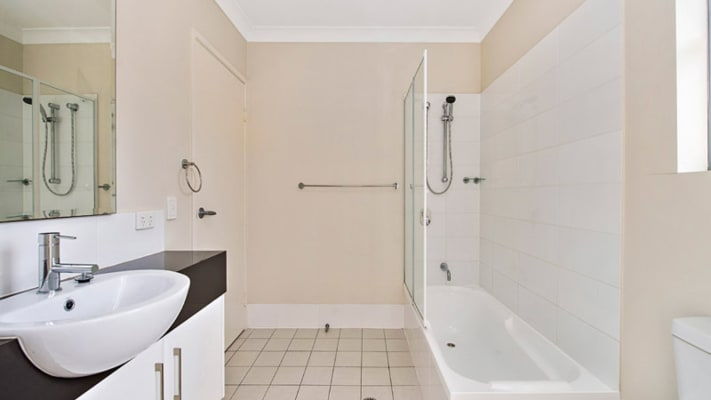 $200, Share-house, 3 bathrooms, Stellmach Street, Everton Park QLD 4053