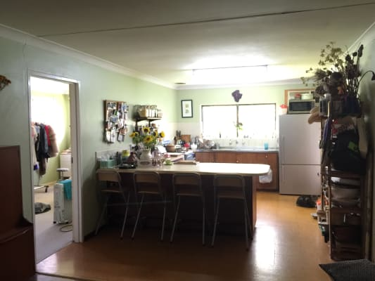 $180, Share-house, 3 bathrooms, Irwin Street, East Fremantle WA 6158