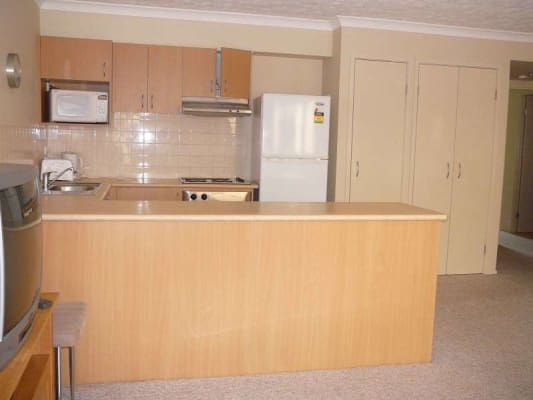 $220, Flatshare, 3 bathrooms, Tonga Place, Parkwood QLD 4214