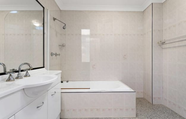 $350, Flatshare, 2 bathrooms, Haig Street, Maroubra NSW 2035