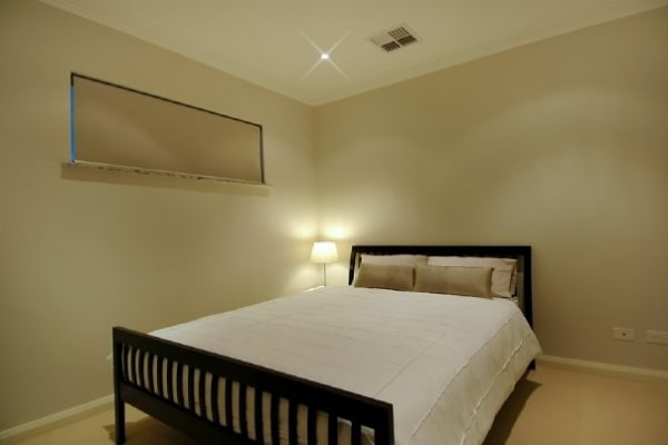 $200, Share-house, 4 bathrooms, Fairway, Crawley WA 6009
