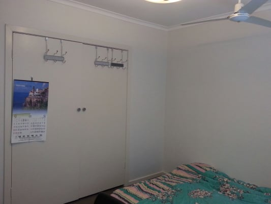 $220, Flatshare, 2 bathrooms, Lillimur Road, Ormond VIC 3204