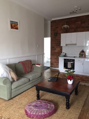$130, Flatshare, 2 bathrooms, Maitland Road, Cessnock NSW 2325