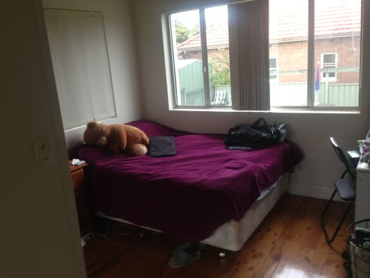 $225, Share-house, 3 bathrooms, Wolli Avenue, Earlwood NSW 2206