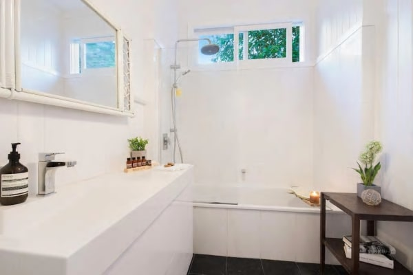 $235-265, Student-accommodation, 5 rooms, Scott Street, Red Hill QLD 4059, Scott Street, Red Hill QLD 4059