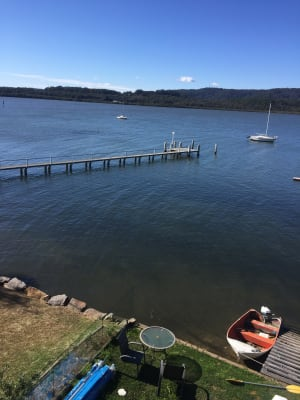 $230, Share-house, 5 bathrooms, Wharf Street, East Gosford NSW 2250