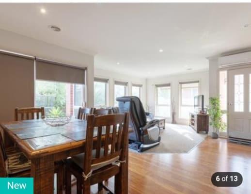 $160, Share-house, 3 bathrooms, Maroondah Highway, Healesville VIC 3777